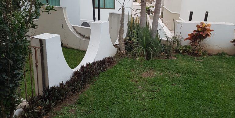 jardin b
